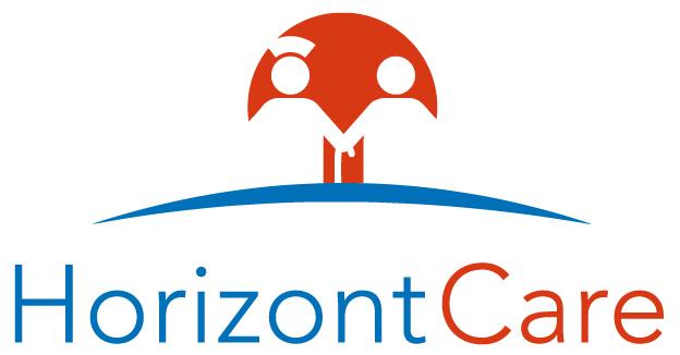 www.horizontcare.de