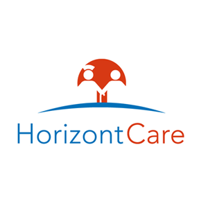 HorizontCare